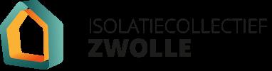 Zwolle isoleert